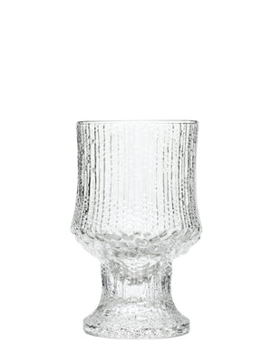 Iittala Ultima Thule Red Wine Glasses 2 Set - Cloudberry Living