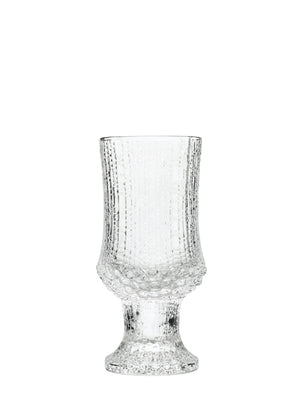 Iittala Ultima Thule White Wine Glasses 2 Set - Cloudberry Living