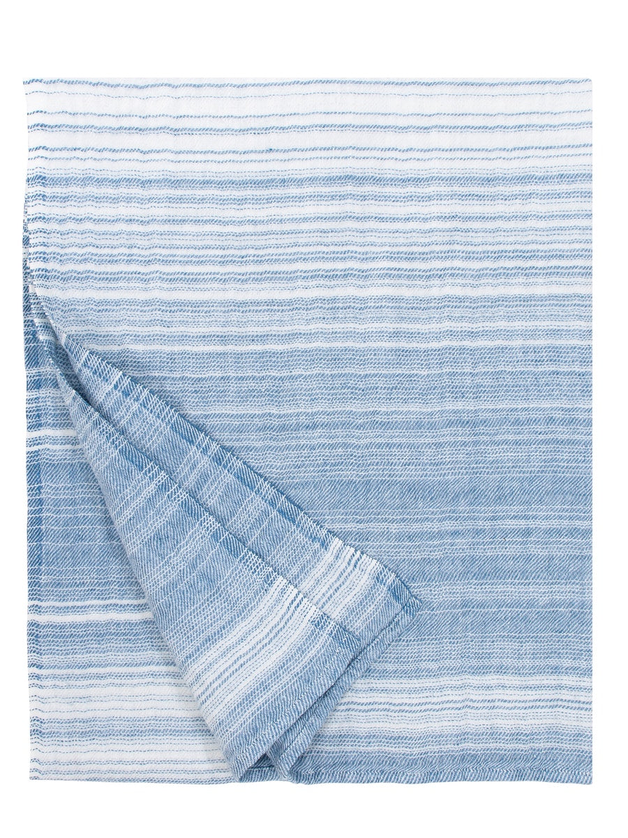 Lapuan Kankurit Ulappa Linen Bath Towel - Cloudberry Living