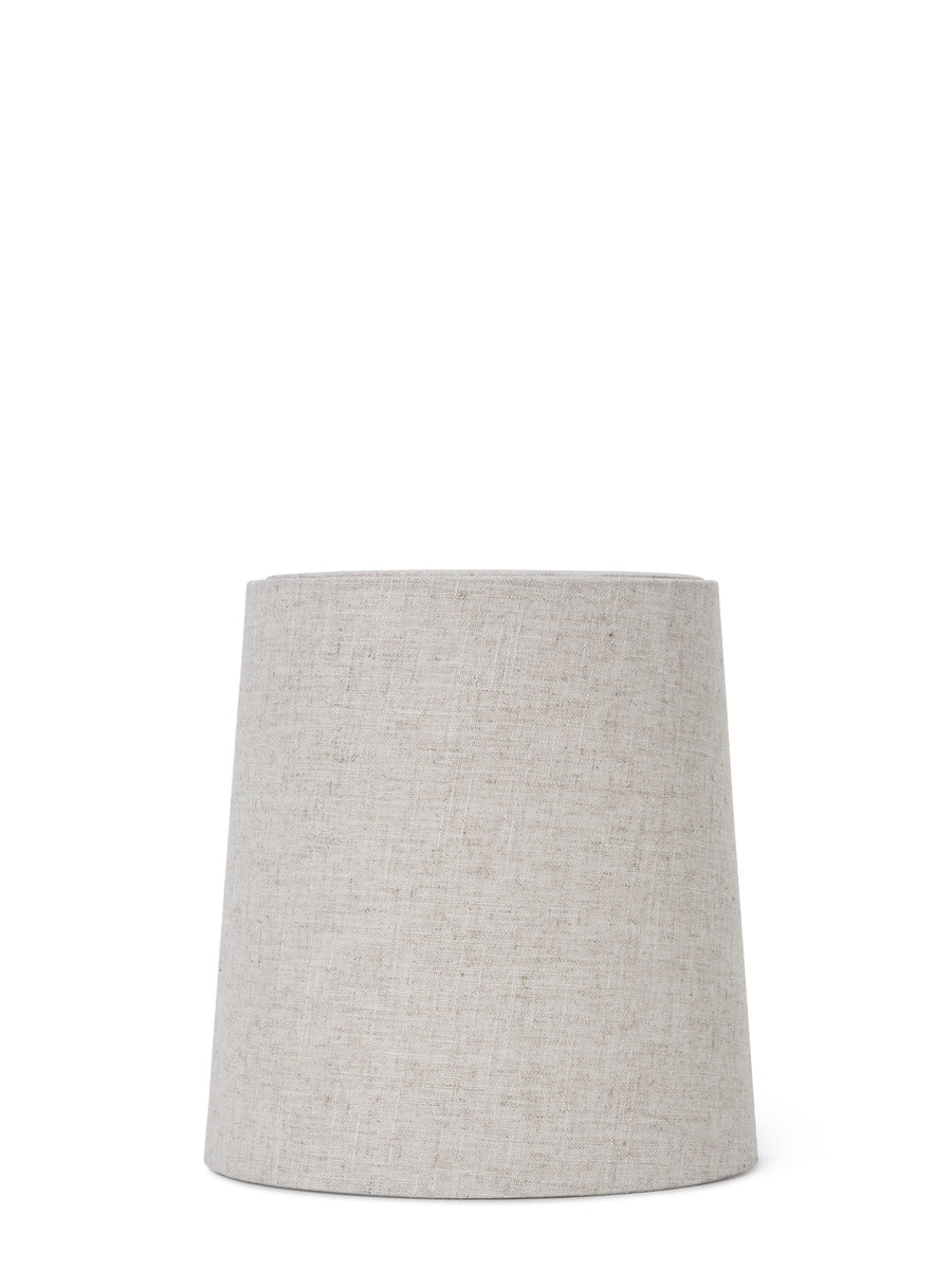 Ferm Living Hebe Lampshade Medium - Cloudberry Living