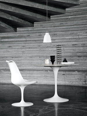 Fritz Hansen Lighting Caravaggio Pendant Light P1 - Cloudberry Living
