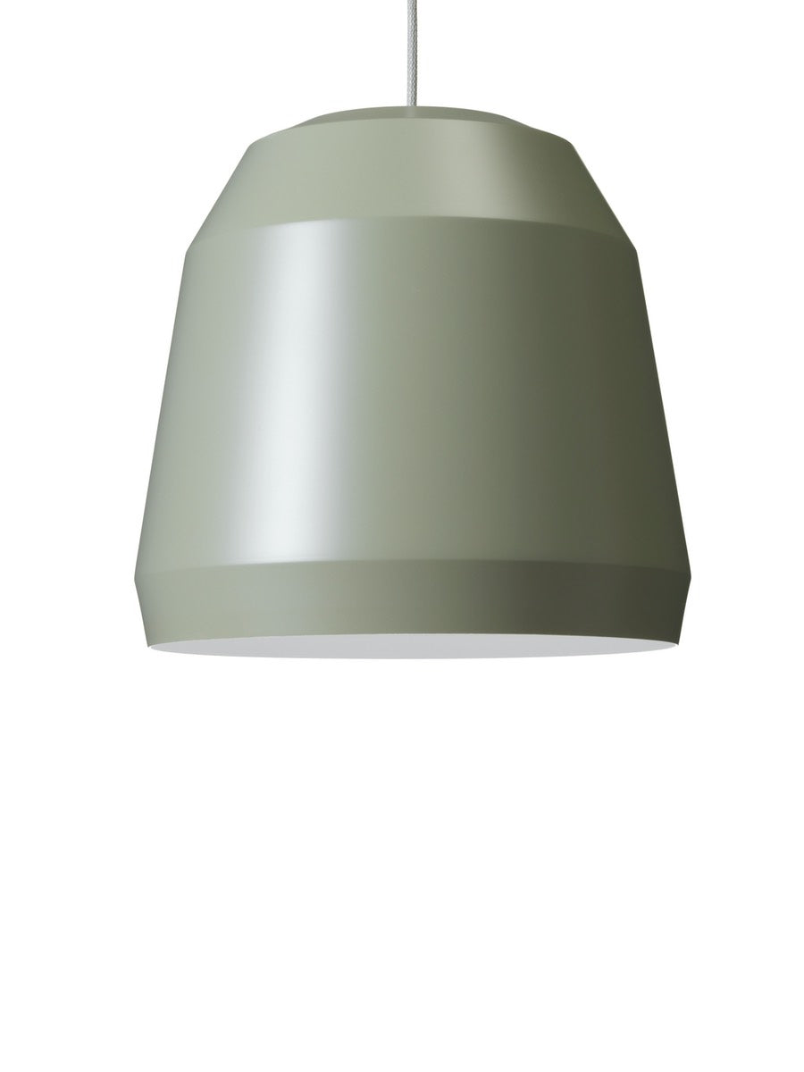 Fritz Hansen Lighting Mingus P2 Pendant Light - Cloudberry Living