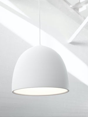 Fritz Hansen Lighting Suspence P2 Pendant Light - Cloudberry Living