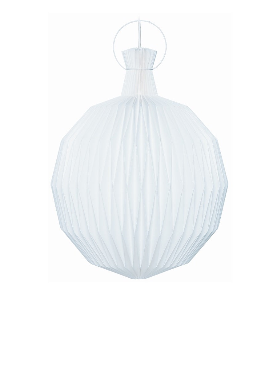 Le Klint 101 Pendant Light - Cloudberry Living