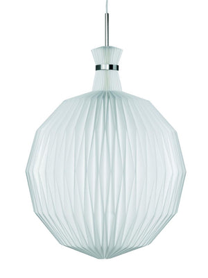 Le Klint 101XL Pendant Light - Cloudberry Living