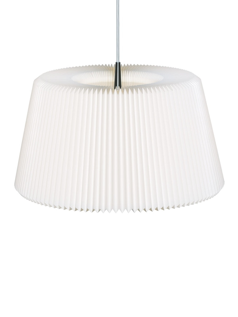 Le Klint 120 Snowdrop Pendant Light - Cloudberry Living