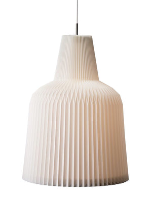 Le Klint 145 Pendant Light - Cloudberry Living