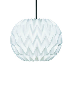 Le Klint 153 Pendant Light - Cloudberry Living