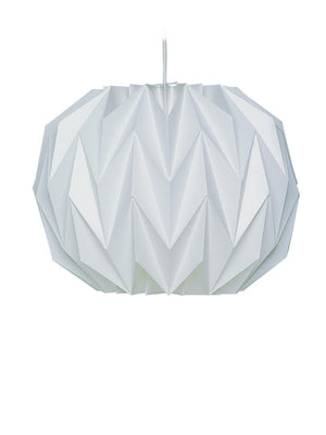 Le Klint 157 Pendant Light - Cloudberry Living