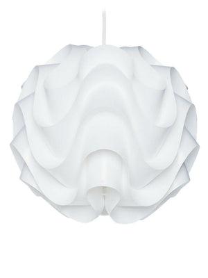 Le Klint 172 Pendant Light - Cloudberry Living