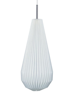 Le Klint 181 Pendant Light - Cloudberry Living
