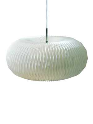 Le Klint 195 Pendant Light - Cloudberry Living
