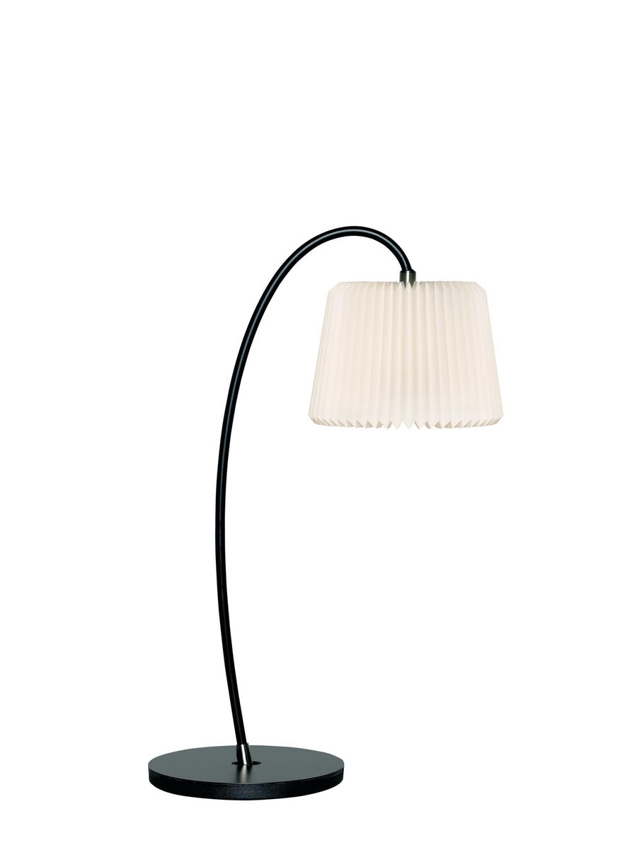 Le Klint 320 Snowdrop Table Lamp - Cloudberry Living