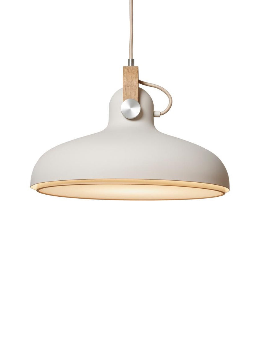 Le Klint Carronade Large Pendant - Cloudberry Living
