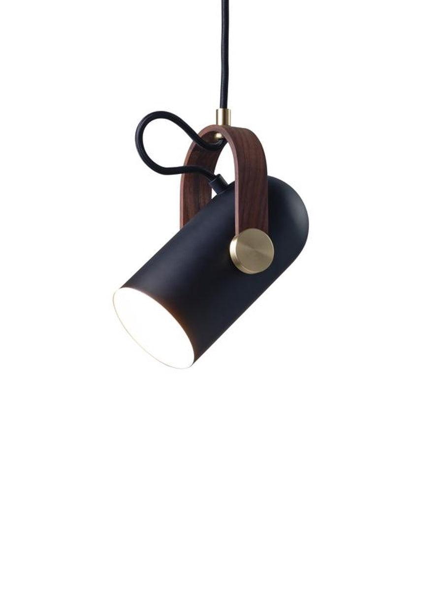 Le Klint Carronade Spot Pendant Small - Cloudberry Living