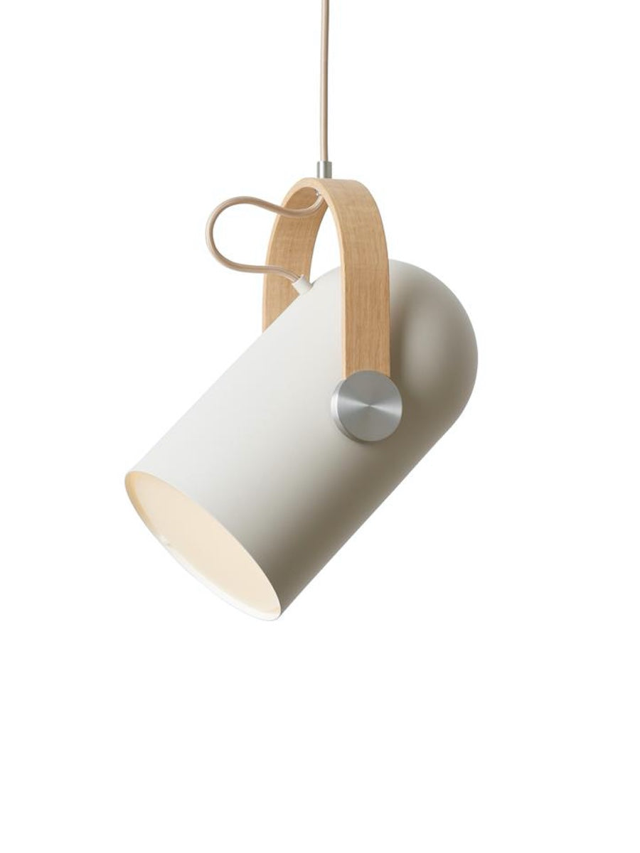 Le Klint Carronade Spot Pendant Medium - Cloudberry Living