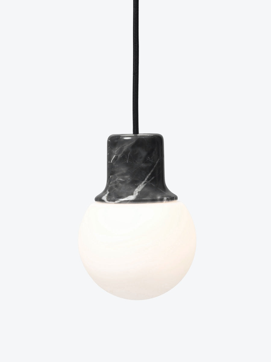 &Tradition Mass Pendant Light - Cloudberry Living