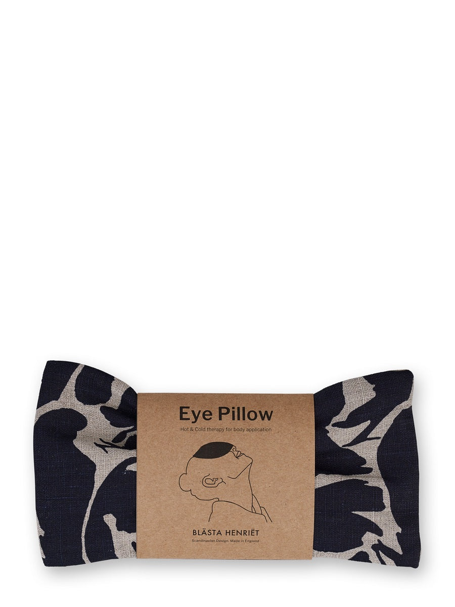 Blästa Henriët Eye Pillow Creatures - Cloudberry Living