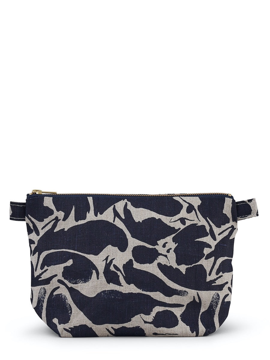 Blästa Henriët Large Wash Bag - Cloudberry Living