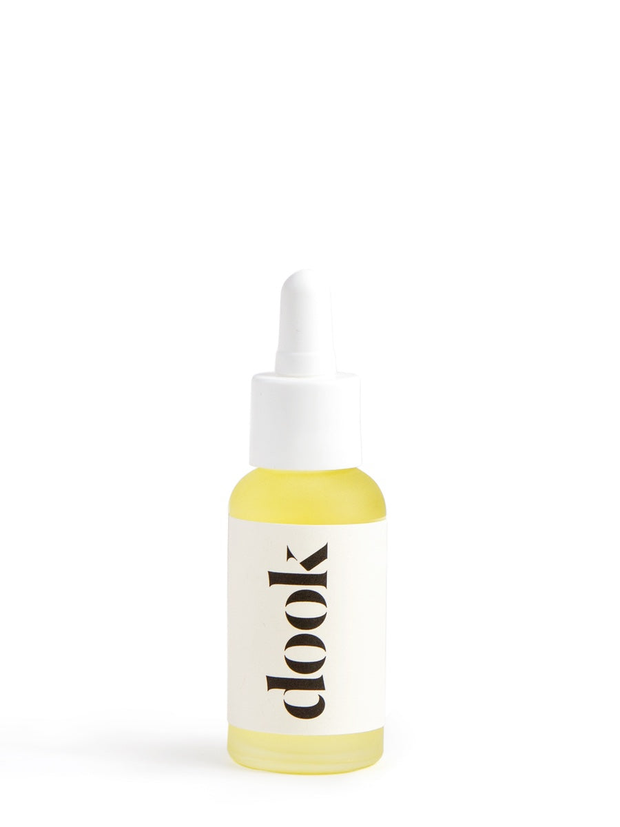 Dook Conditioning Hair Oil - Cloudberry Living
