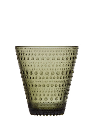 Iittala Kastehelmi Tumbler 30cl set of 2 - Cloudberry Living