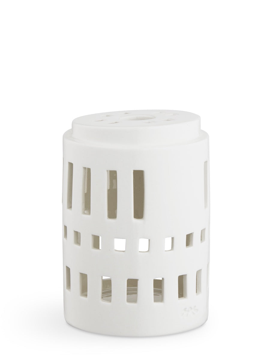 Kahler Urbania Light House Little Tower - Cloudberry Living