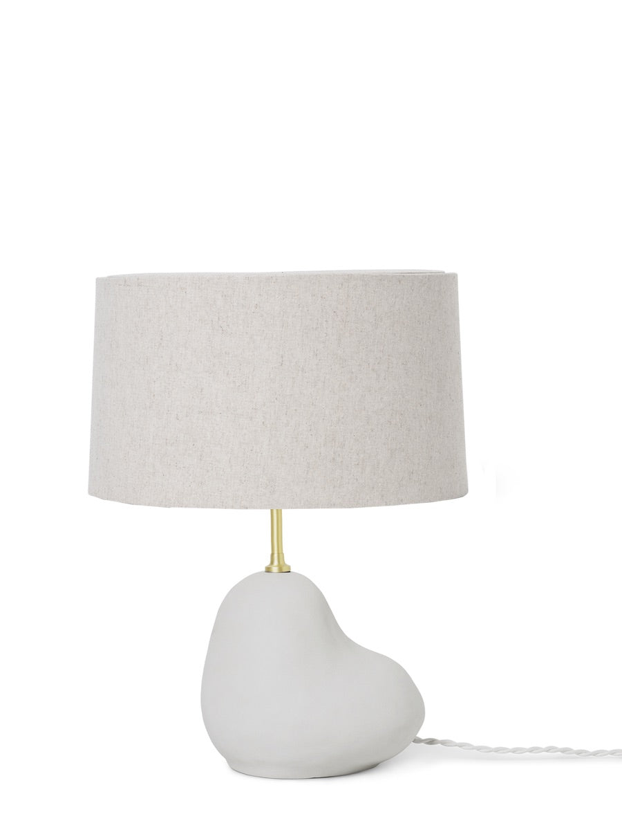 Ferm Living Hebe Lamp Base Small - Cloudberry Living