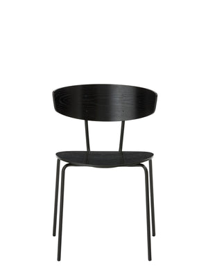 Ferm Living Herman Chair - Cloudberry Living