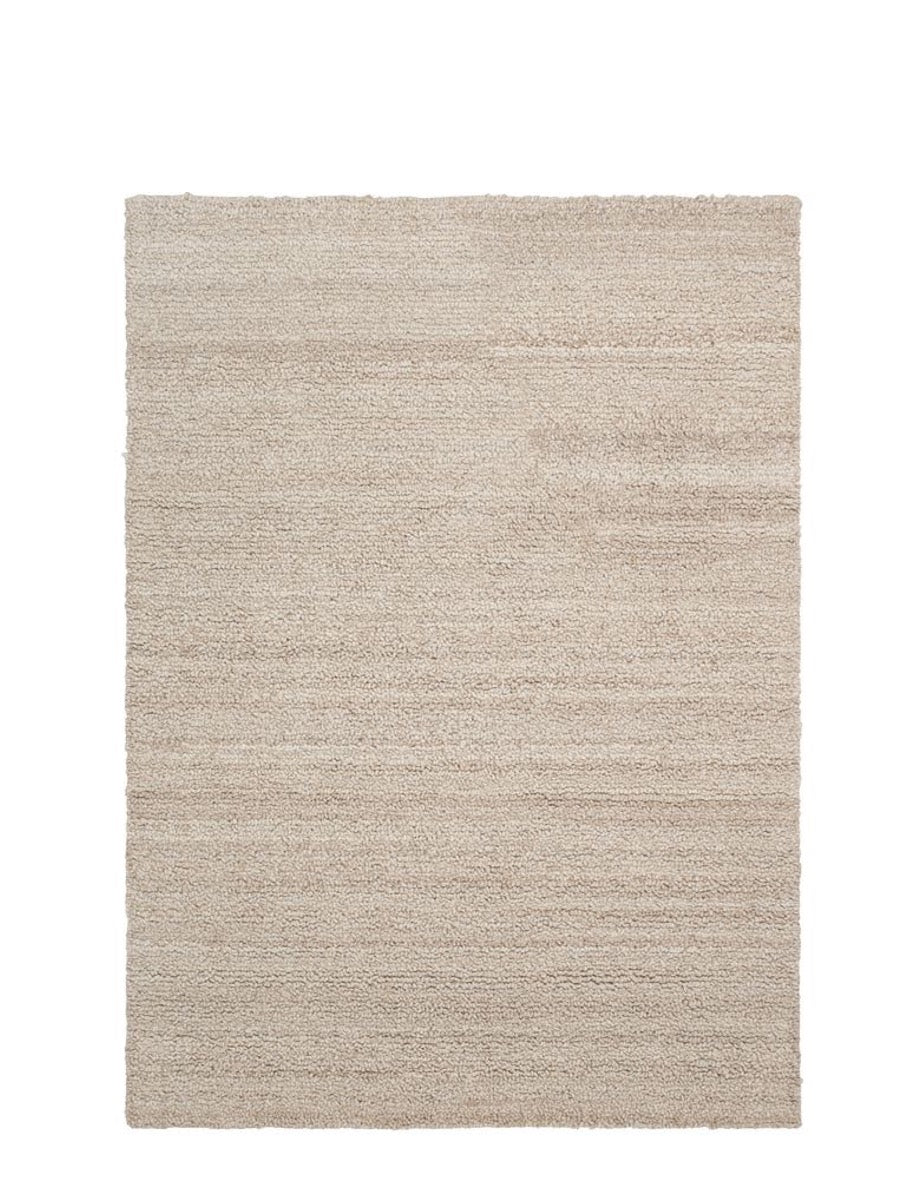 Ferm Living Shade Loop Rug - Cloudberry Living