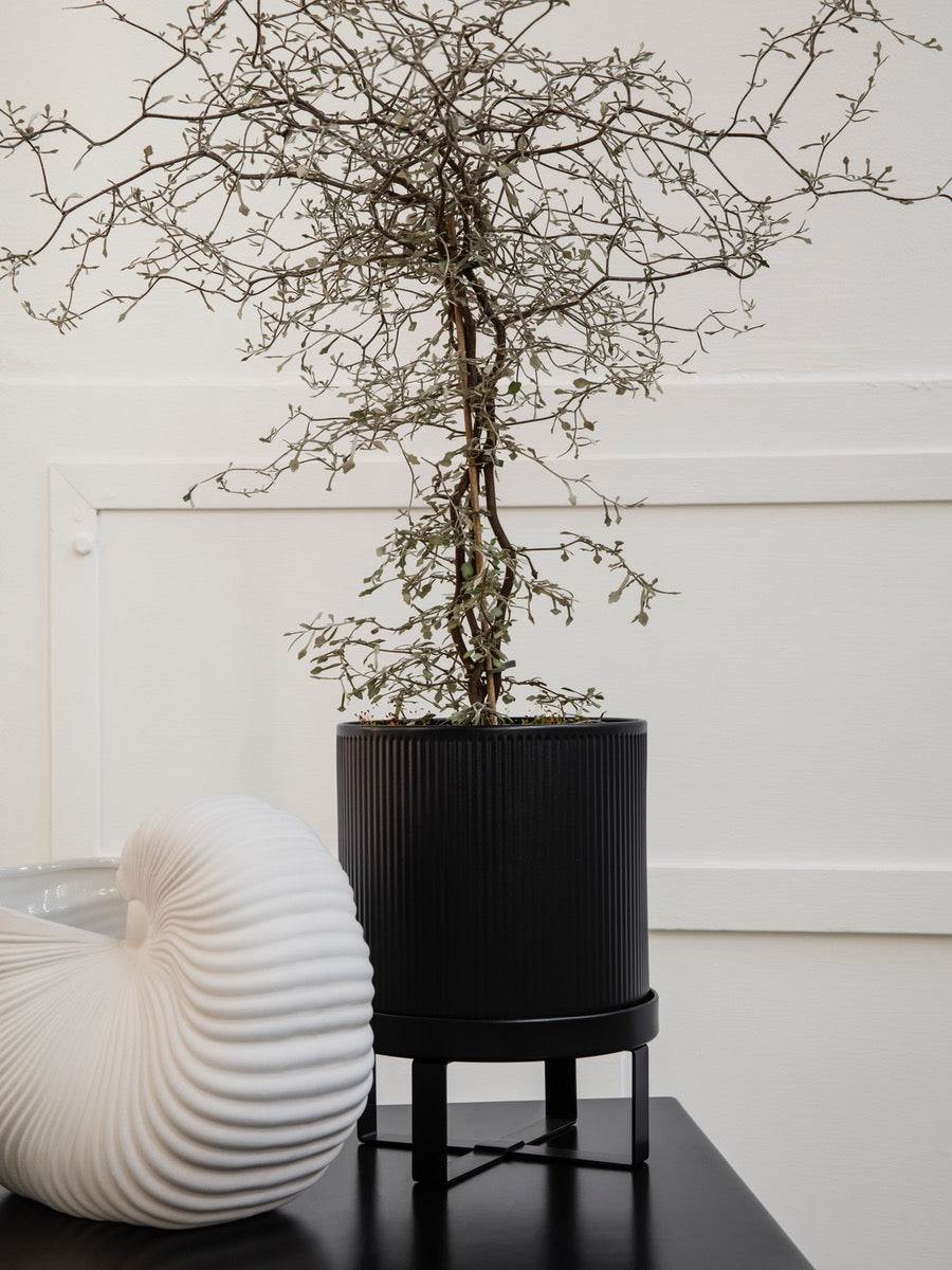 Ferm Living Shell Pot - Cloudberry Living