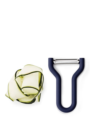 Normann Copenhagen Peeler - Cloudberry Living