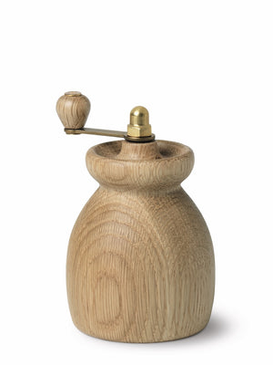 Kay Bojesen Pepper Grinder - Cloudberry Living