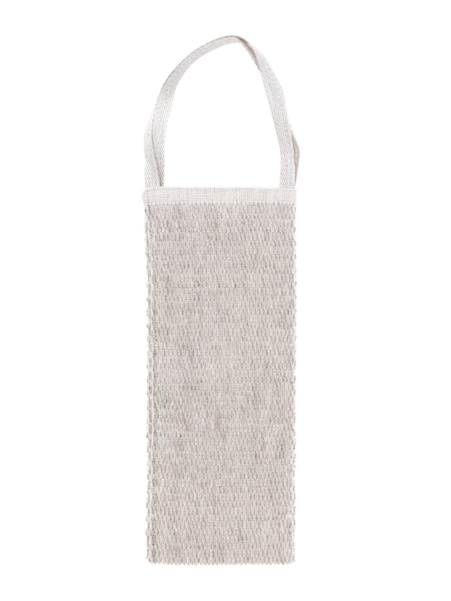 Lapuan Kankurit Meri Linen Terry Back Rub - Cloudberry Living