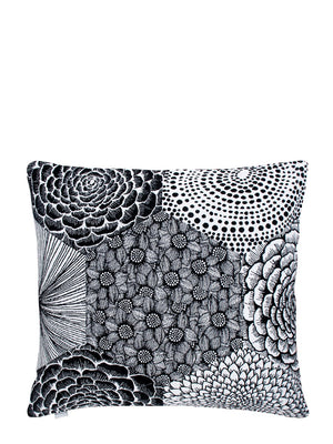 Lapuan Kankurit  Ruut Cushion - Cloudberry Living