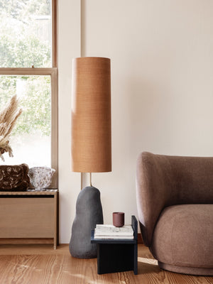 Ferm Living Hebe Lampshade Long - Cloudberry Living