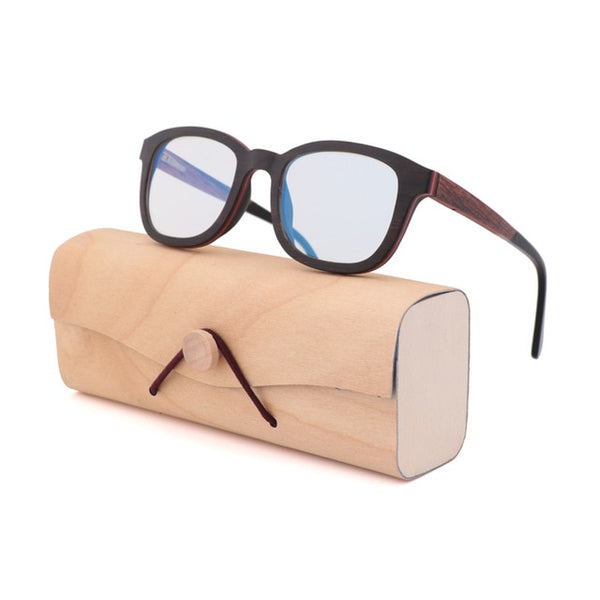 Blue Blocker Glasses