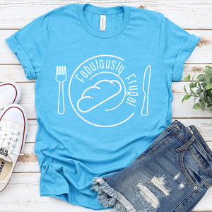 Fabulously Frugal T-Shirt