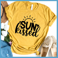 Load image into Gallery viewer, Sun Kissed T-Shirt
