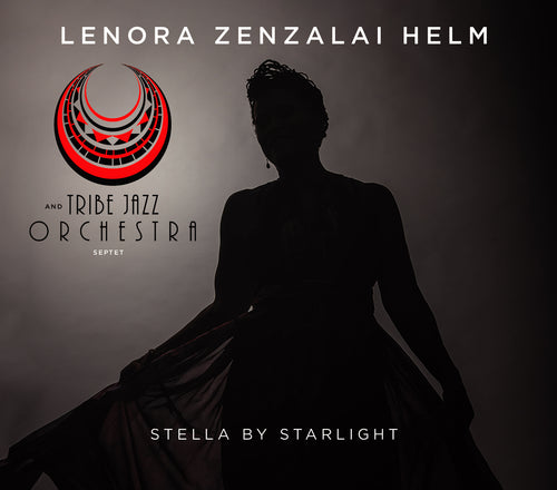 Autographed Copy of Stella By Starlight single
