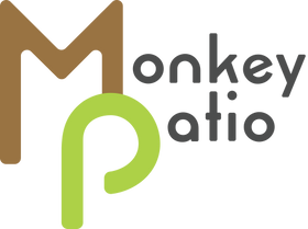 Monkey Patio