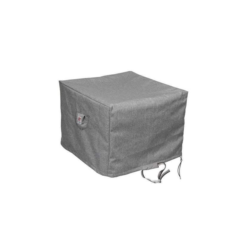 Monkey Patio Platinum Shield Outdoor T-Cart Cover