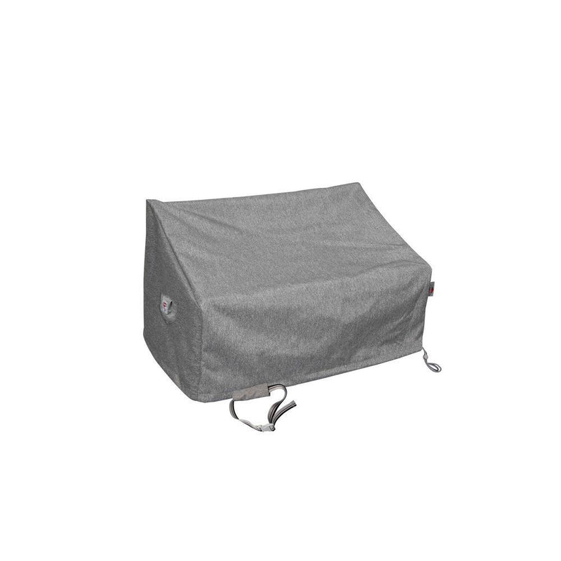 Monkey Patio Platinum Shield Outdoor Extra-Large Sofa Cover