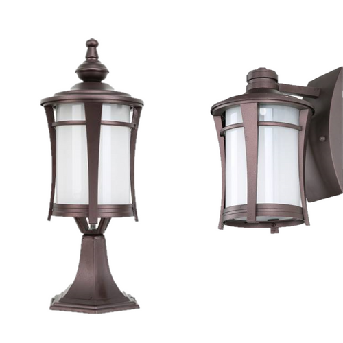 Martha Outdoor Lamp - Furniture Outlet Centre