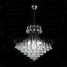 Load image into Gallery viewer, Harry Chandelier Light - Furniture Outlet Centre