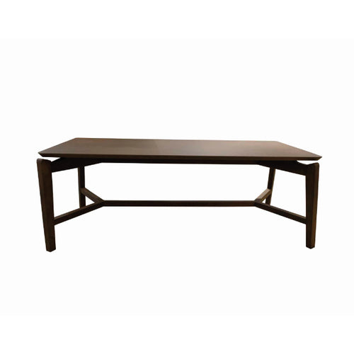 Jaxton Coffee Table - Furniture Outlet Centre