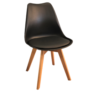 Sansa Dining Chair - Furniture Outlet Centre