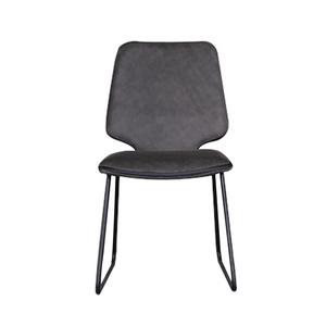 Hudson Dining Chair - Furniture Outlet Centre