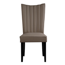 Load image into Gallery viewer, Foster Dining Chair - Furniture Outlet Centre