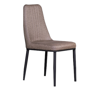 Neno Dining Chair - Furniture Outlet Centre