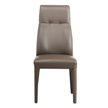 Load image into Gallery viewer, Epic Dining Chair - Furniture Outlet Centre